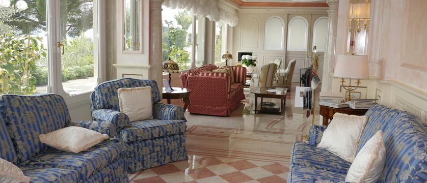 Villa-Florida-lounge.JPG